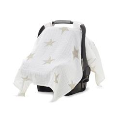car-seat-canopy-muslin-star-large
