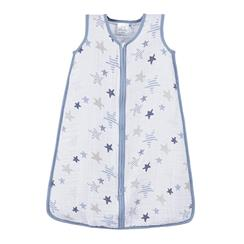 sleep-sack-muslin-blue-stars