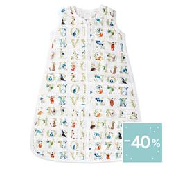 sleep-sack-muslin-animal-alphabet