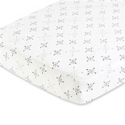 muslin-crib-sheet-lovestruck-love