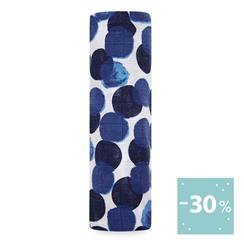 classic-swaddle-1pk-single-seafaring