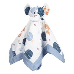 security-blanket-toy-organic-muslin-blue