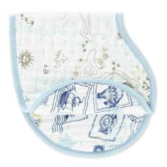 bib-muslin-organic-burp-cloth-warrior-finn