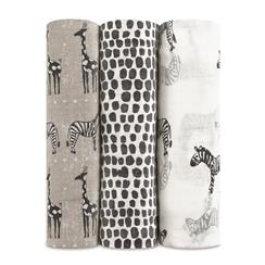 swaddle-bamboo-muslin-animal-zebra