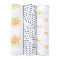 silky-soft-swaddle-3pk-golden-sun