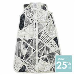 sleep-sack-muslin-silky-soft-black-white