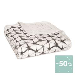 silky-soft-dream-blanket-pebbel-shibori