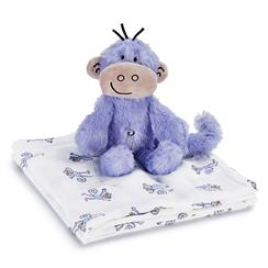 plush-toys-monkey-jungle-jam-swaddle