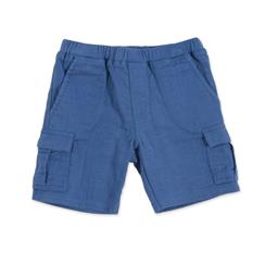 cargo-shorts-true-navy