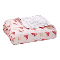 baby-classic-dream-blanket-muslin-picked-for-you