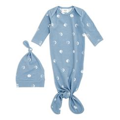 baby-cotton-comfort-knit-gift-set-blue-moon