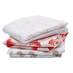 baby-classic-muslin-square-3-pack-picked-for-you