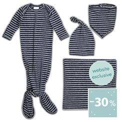 snuggle-knit-gift-set-newbornt-navy