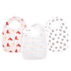 baby-classic-snap-bibs-muslin-3-pack-picked-for-you