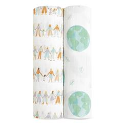 classic-swaddle-2pk-in-this-together