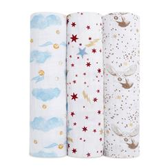 classic-swaddle-3pk-harry-potter
