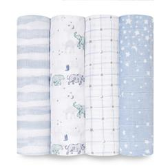 classic-swaddle-4pk-rising-star