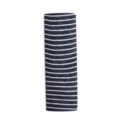snuggle-knit-swaddle-blanket-navy