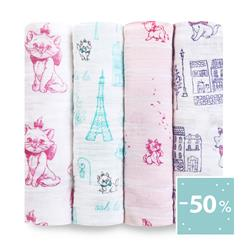 swaddle-muslin-aristocats