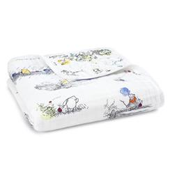 disney-classic-dream-blanket-winnie