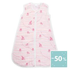 sleeping-bag-muslin-aristocats