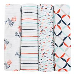 swaddle-4pk-fish-pond