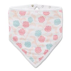 bandana-bib-global-garden