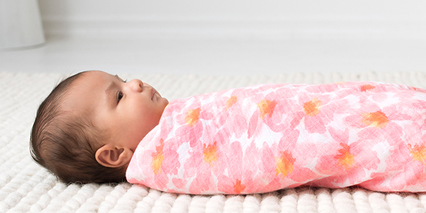 the experts weigh in on training baby to sleep better