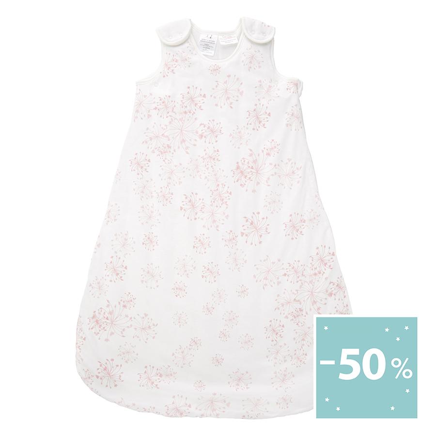 outlet store d3874 620a2 lovely reverie - dandelion winter sleeping bag