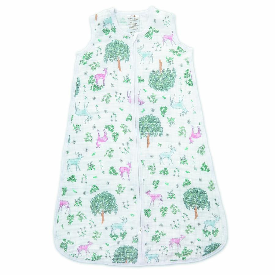 buy popular 8a74d 8fc1d forest fantasy - deer classic sleeping bag