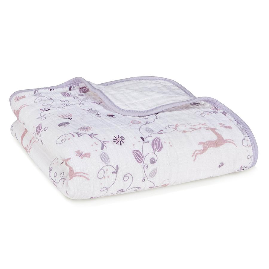 c814b00b0a5b8 once upon a time organic dream blanket