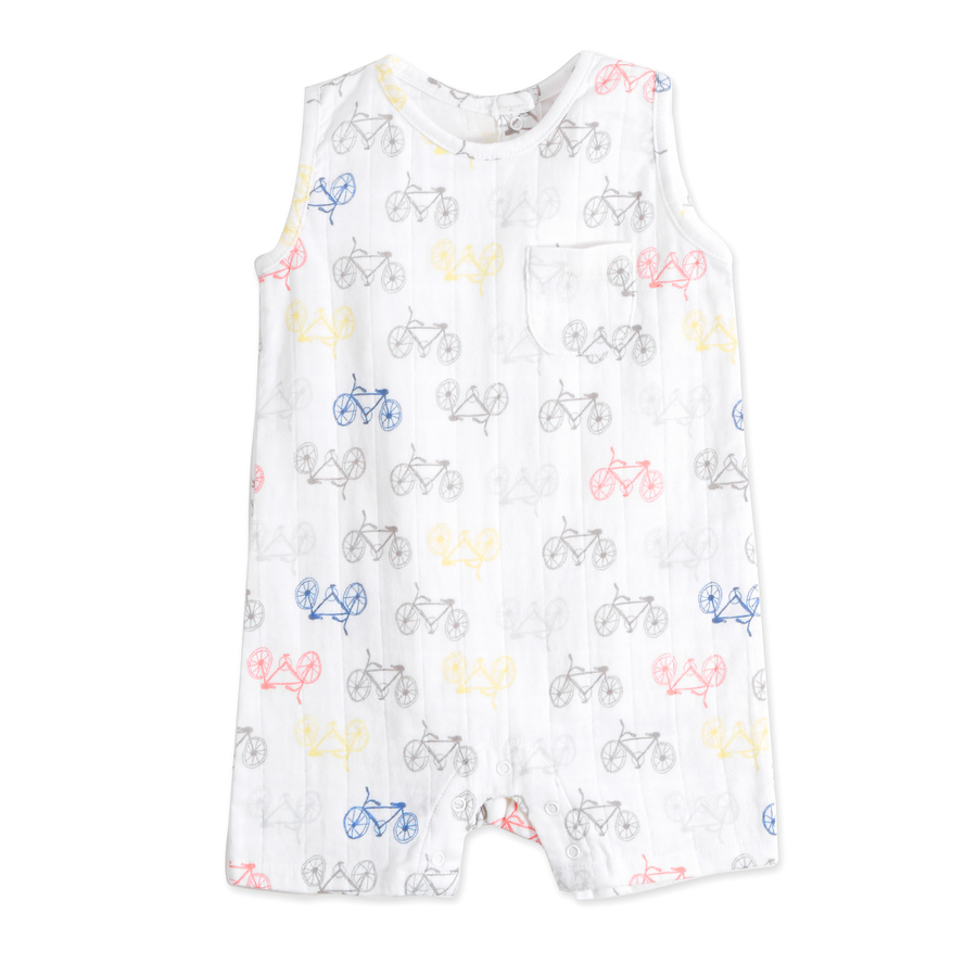 a78966ee5ff3 cycles tank romper