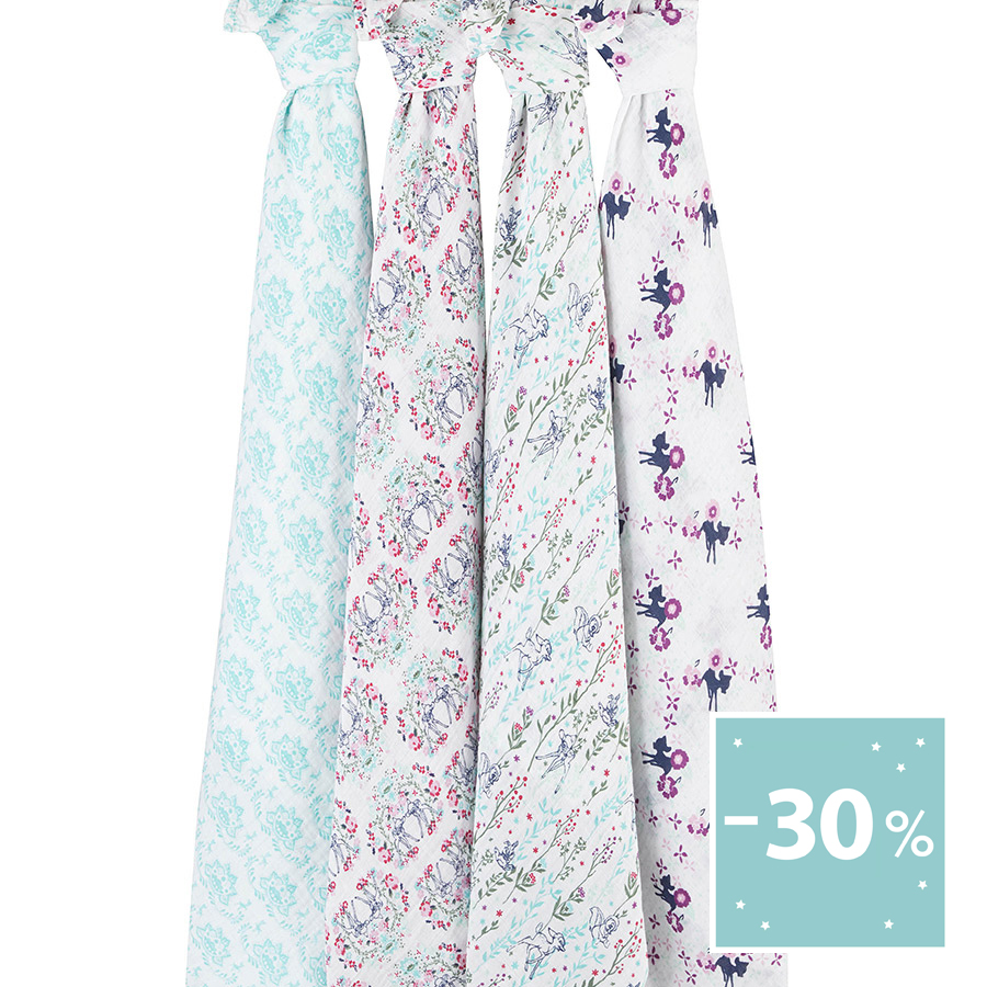 a60622721cd36 classic-swaddles-bambi