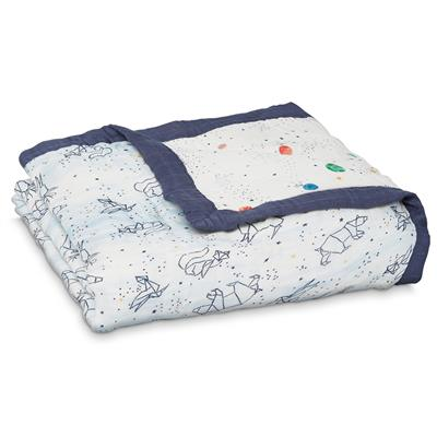a7ae090b5ab4 silky-soft-dream-blanket-stargaze